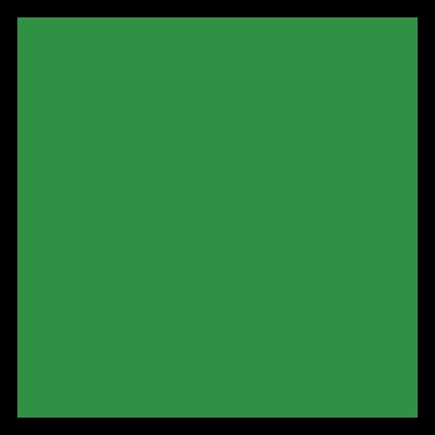 Deer Resistant